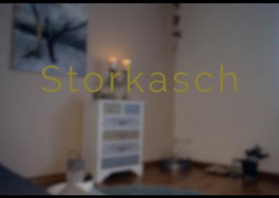 Film für Storkasch