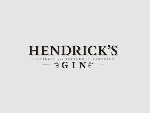 Produktfilm Gin Tonic