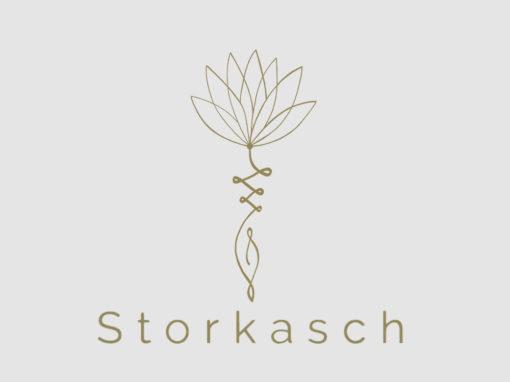 Interieurfotografie Storkasch
