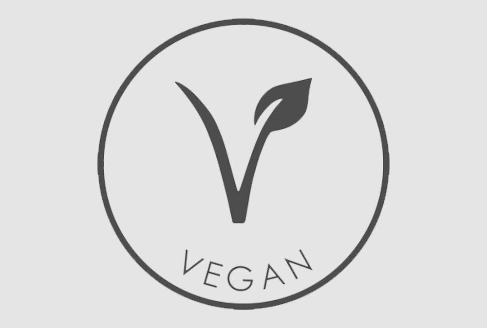 Produktfotografie Veganes Kochbuch