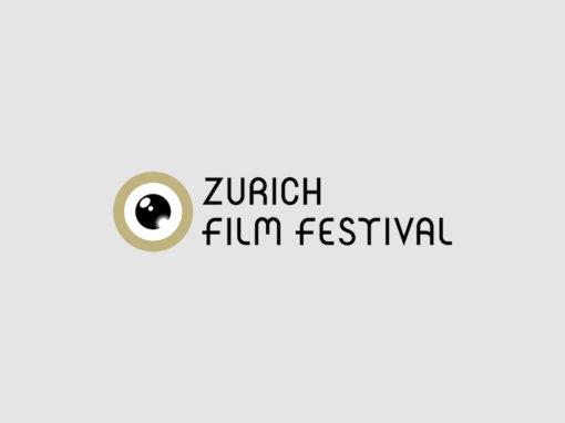 Wettbewerbsfilm ZFF 2018